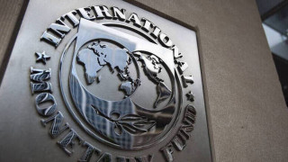 Κορωνοϊός: Έτοιμο να συμβάλει με 1 τρισ. δολάρια στην αντιμετώπιση της κρίσης το ΔΝΤ