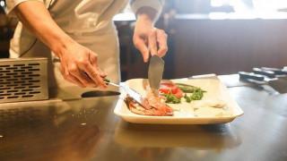 Κορωνοϊός: Τι πρέπει να προσέχετε στα τρόφιμα - Οδηγίες από τον ΕΦΕΤ