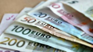 ΟΠΕΚΕΠΕ: Πληρώθηκαν 7.828 δικαιούχοι
