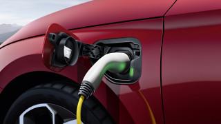Γιατί τα ηλεκτρικά αυτοκίνητα είναι πιο ασφαλή στην πανδημία του κορωνοϊού;