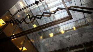Κορωνοϊός: Πτώση 12,24% στο Χρηματιστήριο Αθηνών – Επέστρεψε 4 χρόνια πίσω