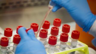 Κορωνοϊός: Κλινική δοκιμή πειραματικού εμβολίου ξεκίνησε στις ΗΠΑ