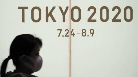 Κορωνοϊός: Στον «αέρα» το πότε θα διεξαχθούν οι Ολυμπιακοί Αγώνες
