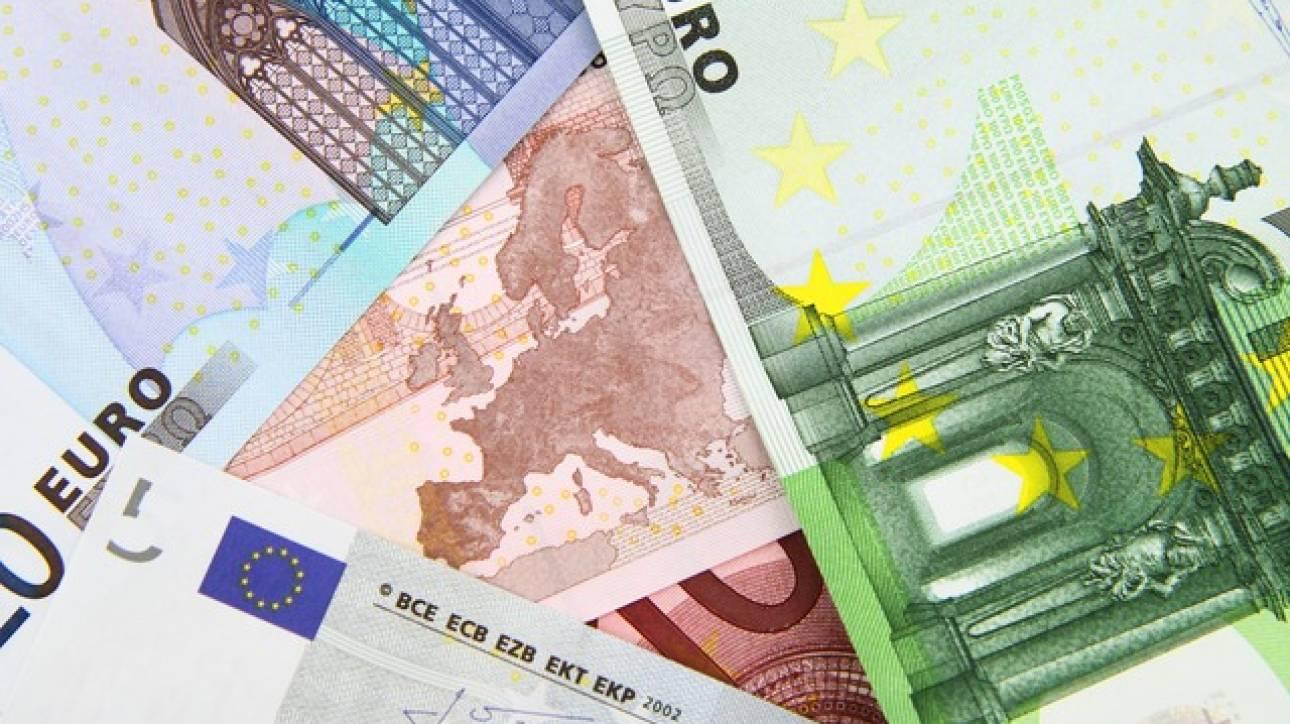 Συντάξεις Απριλίου 2020: Πότε θα καταβληθούν τα χρήματα από τα ταμεία