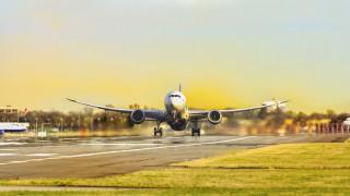 Κορωνοϊός: Έκτακτη πτήση επαναπατρισμού για τους Έλληνες τουρίστες στο Μαρόκο