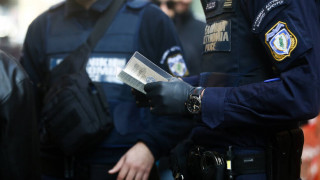 Κορωνοϊός: Ποινή φυλάκισης ενός έτους για δύο επιχειρηματίες που αψήφησαν τα μέτρα προστασίας