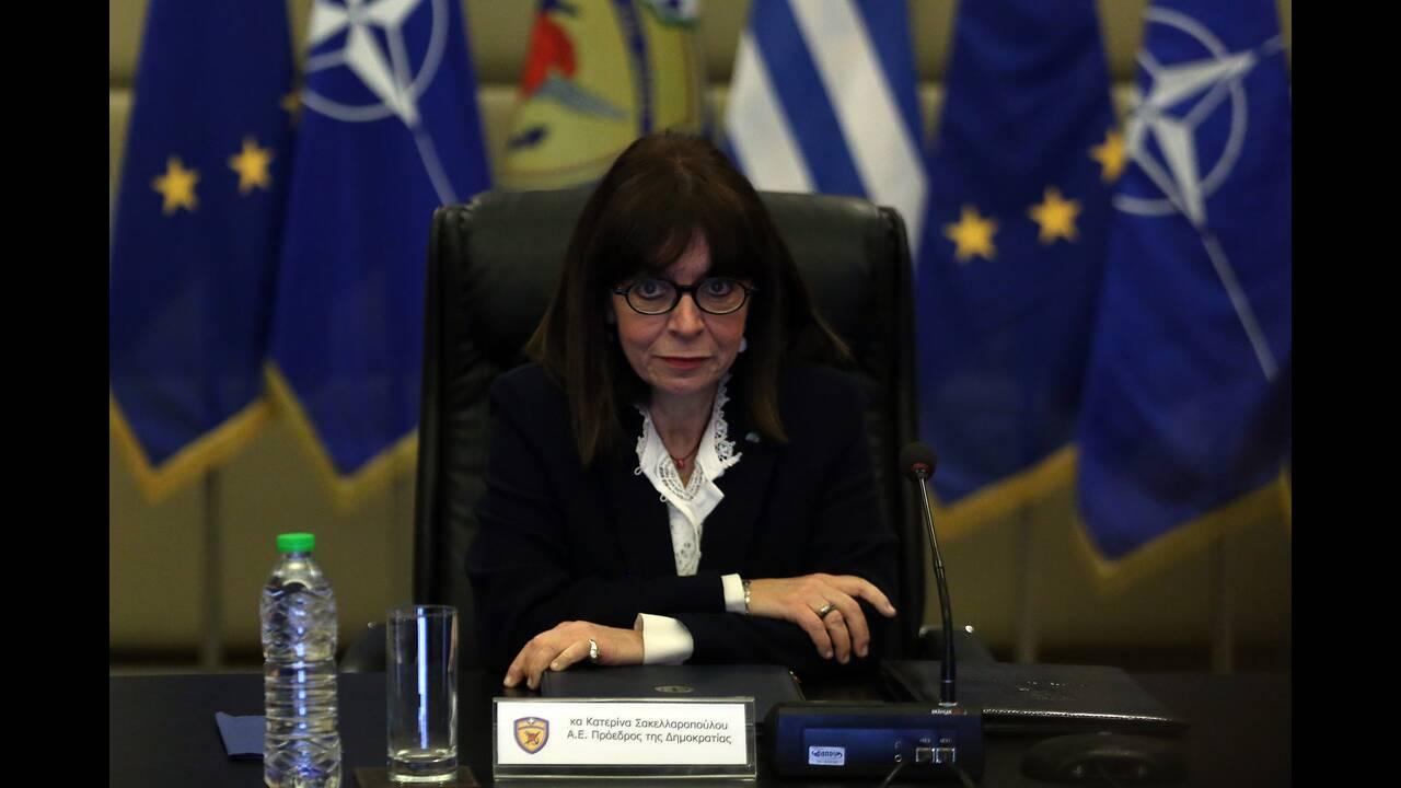 https://cdn.cnngreece.gr/media/news/2020/03/17/211574/photos/snapshot/sakelaropoulou-10.jpg