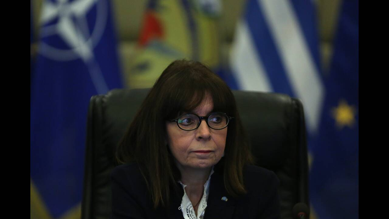 https://cdn.cnngreece.gr/media/news/2020/03/17/211574/photos/snapshot/sakelaropoulou-11.jpg