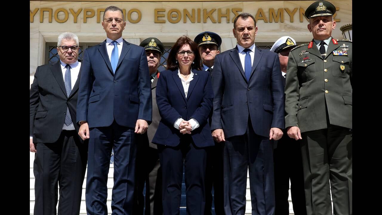 https://cdn.cnngreece.gr/media/news/2020/03/17/211574/photos/snapshot/sakelaropoulou-12.jpg