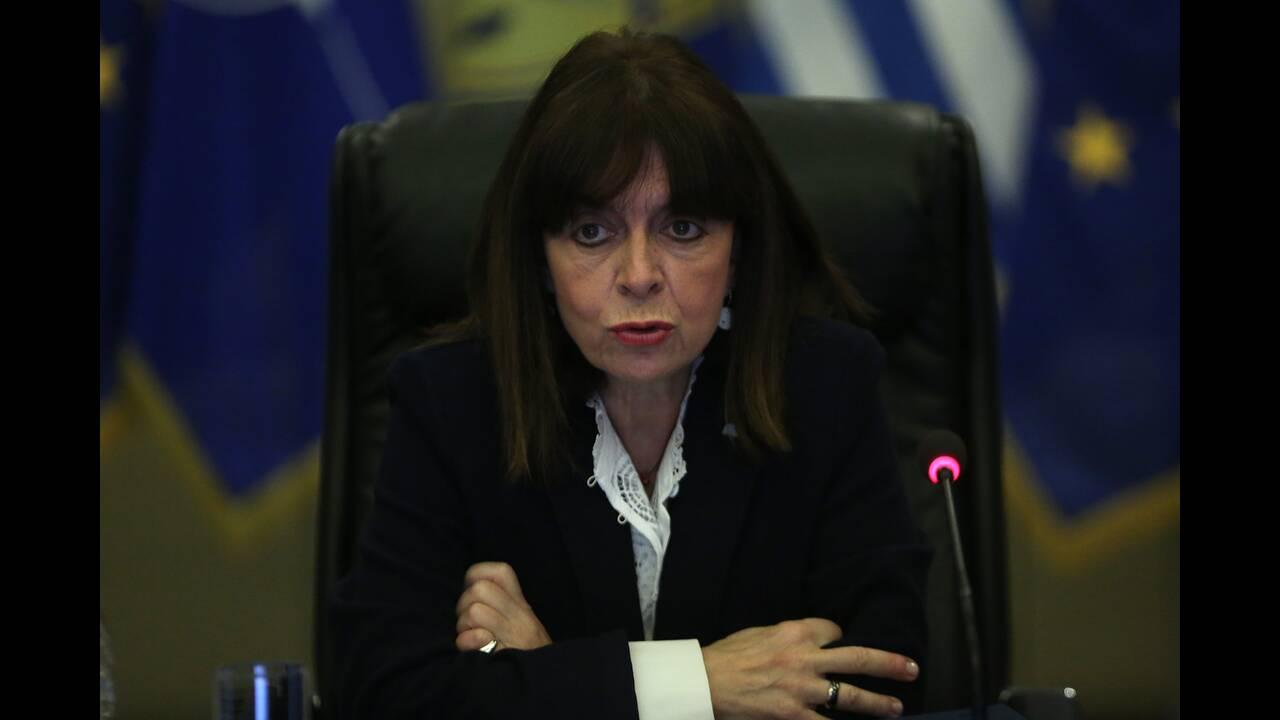 https://cdn.cnngreece.gr/media/news/2020/03/17/211574/photos/snapshot/sakelaropoulou-2.jpg