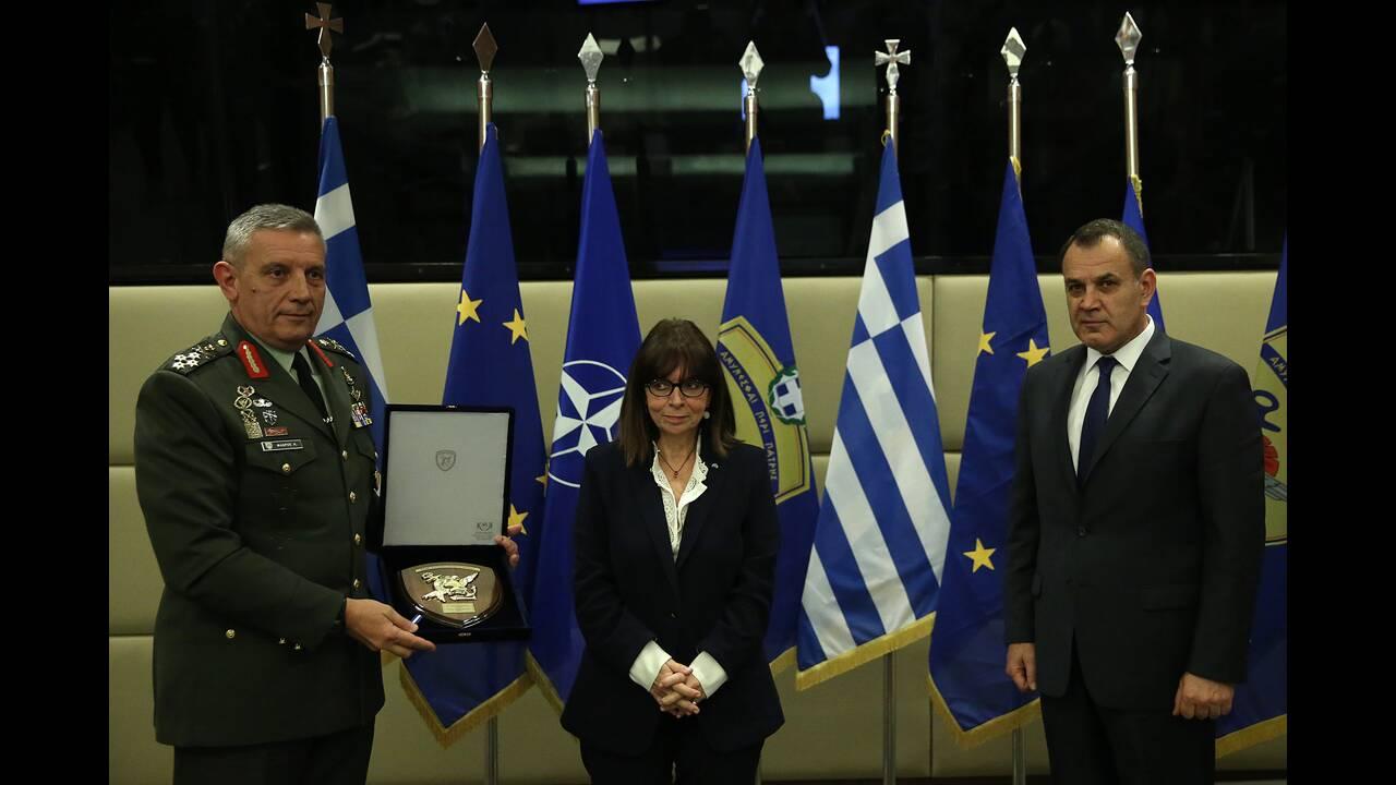 https://cdn.cnngreece.gr/media/news/2020/03/17/211574/photos/snapshot/sakelaropoulou-5.jpg
