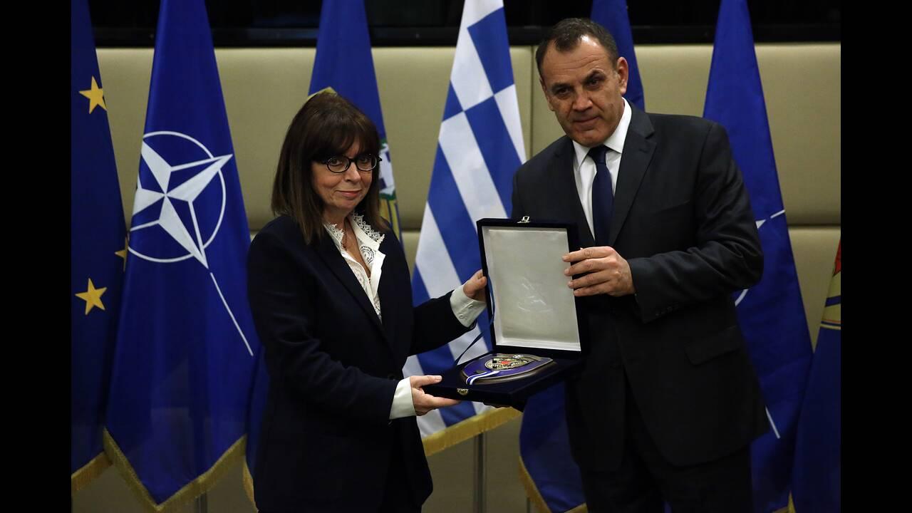 https://cdn.cnngreece.gr/media/news/2020/03/17/211574/photos/snapshot/sakelaropoulou-7.jpg