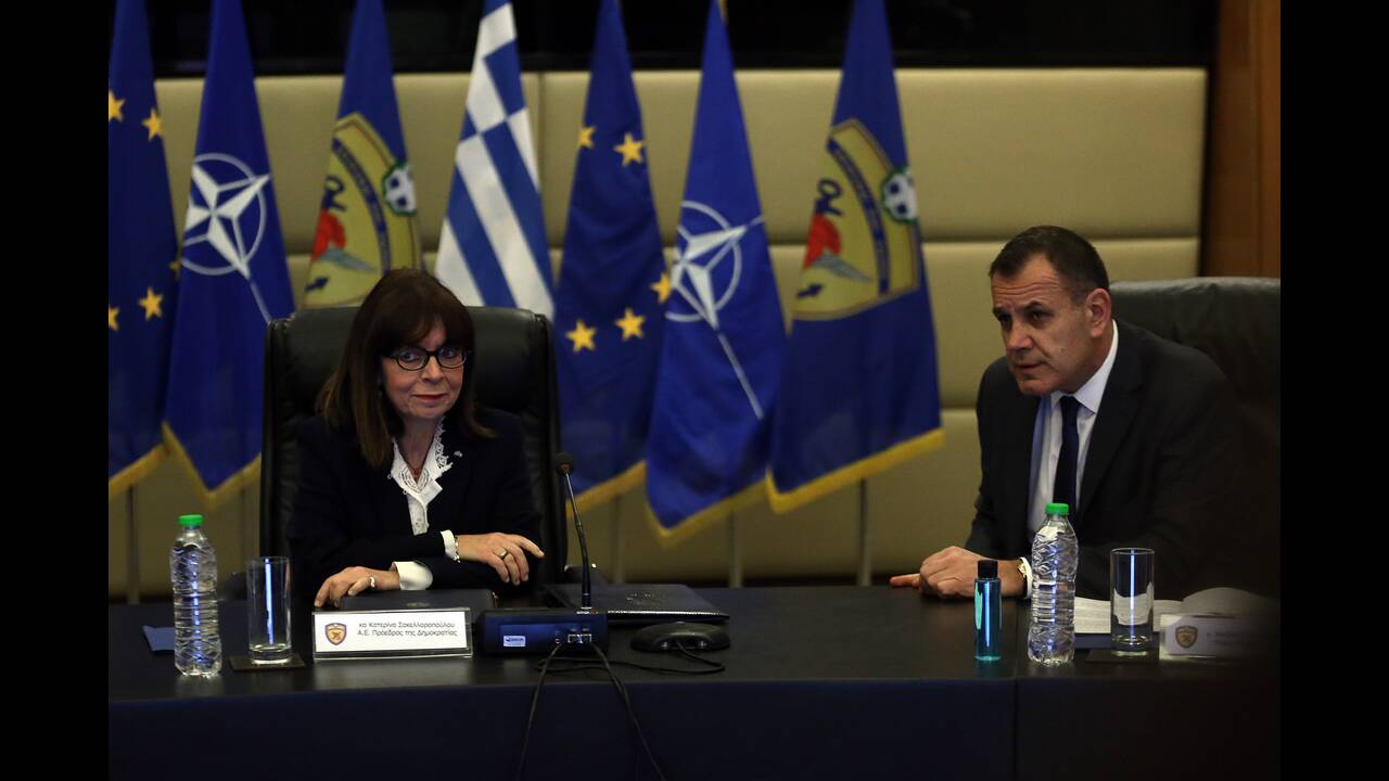 https://cdn.cnngreece.gr/media/news/2020/03/17/211574/photos/snapshot/sakelaropoulou-9.jpg