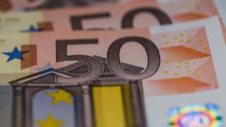 Κορωνοϊός: Παγώνουν οι τράπεζες την καταβολή χρεωλυσίων έως τις 30 Σεπτεμβρίου – Ποιοι θα ωφεληθούν