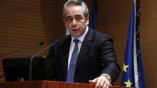 Επιστολή προέδρου ΚΕΕ & ΕΒΕΑ για πρόσθετα μέτρα σε τουριστικές επιχειρήσεις