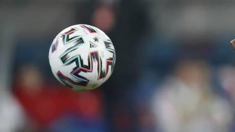 Euro 2020: Αναβάλλεται λόγω κορωνοϊού