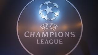 UEFA: Σχέδιο για τελικό του Champions League στις 27 Iουνίου