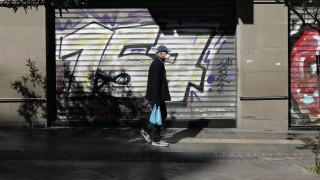 Κορωνοϊός: Στους πέντε οι νεκροί στην Ελλάδα - Στα 387 τα κρούσματα
