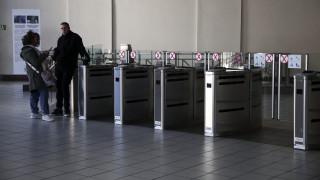 Κορωνοϊός: Όσα πρέπει να προσέχετε στα Μέσα Μαζικής Μεταφοράς