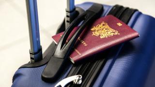 Κορωνοϊός: Τι να κάνετε αν θέλετε να εκδόσετε ταυτότητα ή διαβατήριο