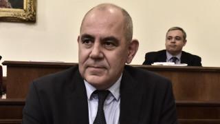 Υφυπουργός Παιδείας στο CNN Greece: Αν χρειαστεί θα παρατείνουμε την τηλεκπαίδευση στα Πανεπιστήμια