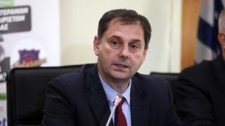 Κορωνοϊός στην Ελλάδα: Τα μέτρα που λαμβάνει το υπουργείο Τουρισμού