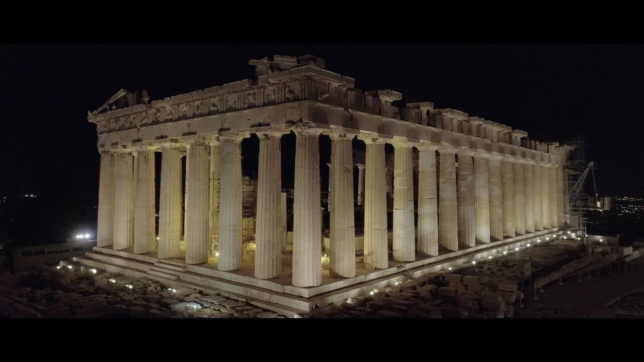 https://cdn.cnngreece.gr/media/news/2020/03/17/211643/photos/snapshot/COSMOTE-HISTORY_O-K--.jpg