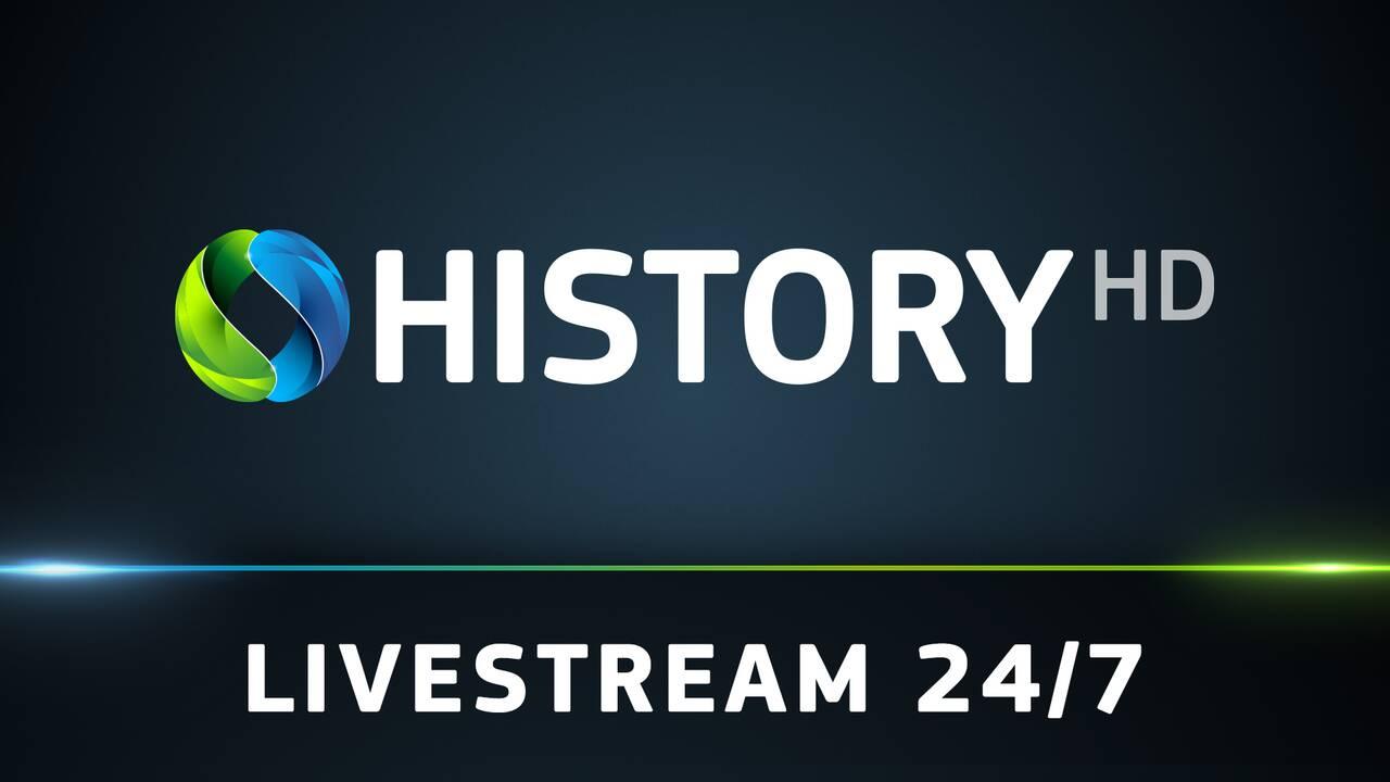 https://cdn.cnngreece.gr/media/news/2020/03/17/211643/photos/snapshot/COSMOTE_HISTORY_LIVESTREAM.JPG