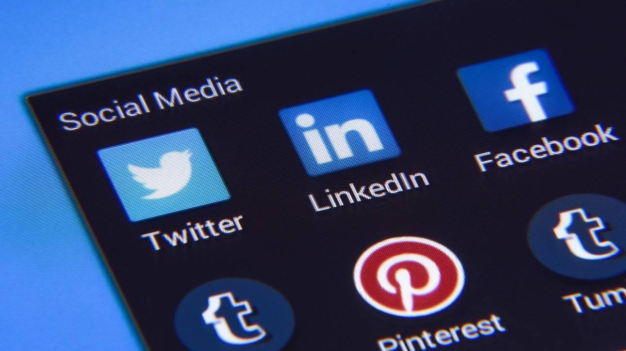 Κορωνοϊός: Οι «γίγαντες» του Διαδικτύου συμμαχούν κατά της παραπληροφόρησης