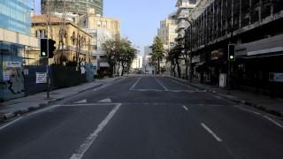 Κορωνοϊός: Αυστηρότερα μέτρα στις αεροπορικές μετακινήσεις στην Κύπρο