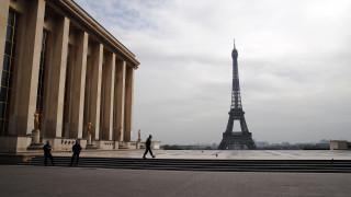 Κορωνοϊός: Στους 175 οι θάνατοι στη Γαλλία - Καθολική καραντίνα στη χώρα