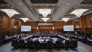 Κορωνοϊός: Η Σαουδική Αραβία καλεί σε σύνοδο κορυφής την ομάδα G20