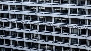 Κορωνοϊός: Έρχονται νέα οικονομικά μέτρα για την αντιμετώπιση των επιπτώσεων του ιού