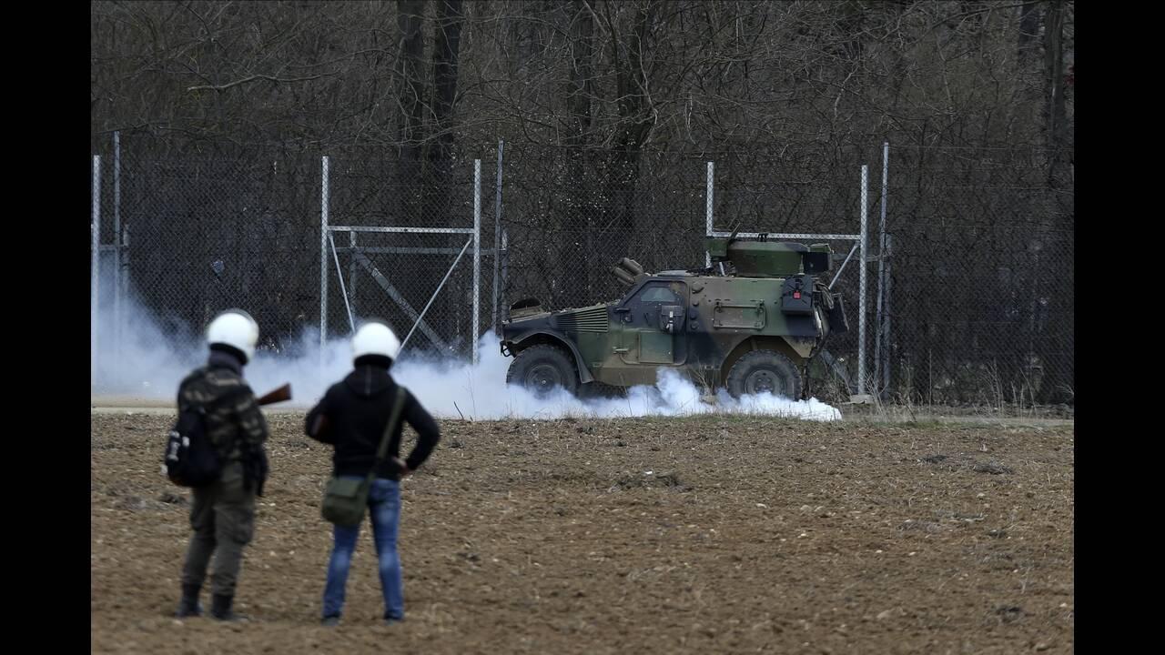https://cdn.cnngreece.gr/media/news/2020/03/18/211686/photos/snapshot/AP_20064401297782.jpg