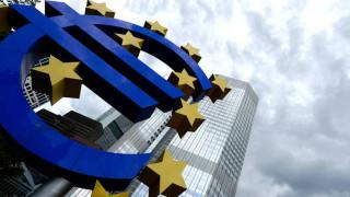 Κορωνοϊός: Αυξημένες οι ανάγκες ρευστότητας των τραπεζών – Το παράδοξο της ΕΚΤ