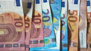 Κορωνοϊός: Πότε ξεκινούν οι αιτήσεις για το επίδομα των 400 ευρώ