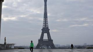 Κορωνοϊός: Ρεκόρ νέων κρουσμάτων παγκοσμίως - Lockdown σε Ευρώπη και Ασία