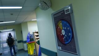 Δωρεά 50 αναπνευστήρων υψηλής τεχνολογίας από τη Motor Oil