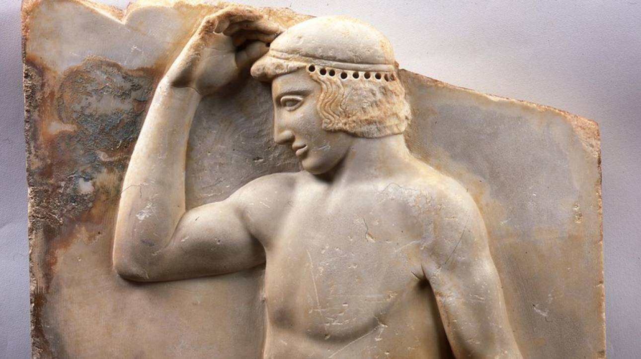 #Μένουμε_σπίτι: Ψηφιακή ξενάγηση σε μουσεία & μνημεία - Οι δράσεις του ΥΠΠΟΑ