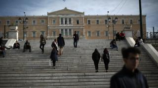 Πέτσας: Αναμένεται ανακοίνωση απαγόρευσης συναθροίσεων