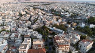 Κορωνοϊός: Δίμηνη ανάσα για τους ενοικιαστές ακίνητων που πλήττονται από την κρίση