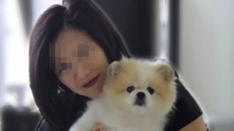 Χονγκ Κονγκ: Πέθανε σκύλος που είχε τεθεί σε καραντίνα για κορωνοϊό