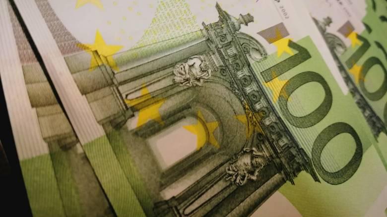 Κορωνοϊός: Ποιοι εργαζόμενοι θα λάβουν το επίδομα των 800 ευρώ
