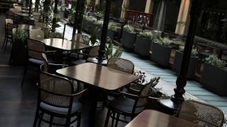Κορωνοϊός: Απαγορεύεται η απόλυση εργαζομένων σε επιχειρήσεις που έχουν πληγεί