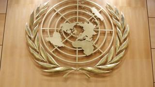 Διεθνής Οργανισμός Εργασίας: Κινδυνεύουν 25 εκατ. θέσεις παγκοσμίως λόγω κορωνοϊού