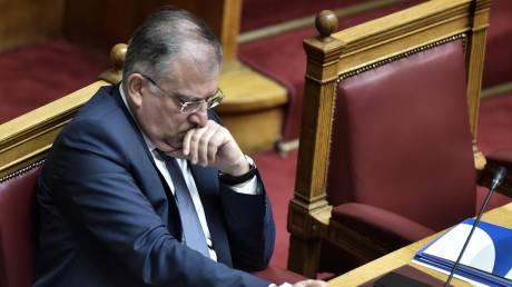 Κορωνοϊός στην Ελλάδα: Η δέσμη των εννέα κυβερνητικών μέτρων για το Δημόσιο