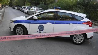 Ληστεία με πυροβολισμούς σε σούπερ μάρκετ στην Κηφισιά - Δύο σοβαρά τραυματισμένες γυναίκες