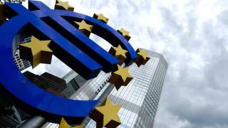 Κορωνοϊός: Ανάσα ρευστότητας 12 δισ. ευρώ από την ΕΚΤ στις ελληνικές τράπεζες