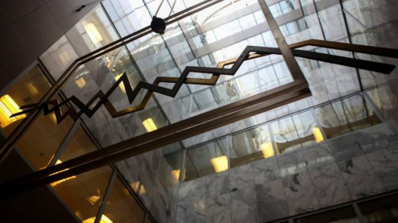 Ράλι σε μετοχές και ομόλογα φέρνει η απόφαση της ΕΚΤ – Μειώνει την αβεβαιότητα