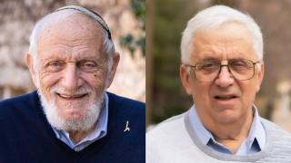 Βραβείο Abel: Το «Νόμπελ» Μαθηματικών 2020 μοιράζονται δύο επιστήμονες